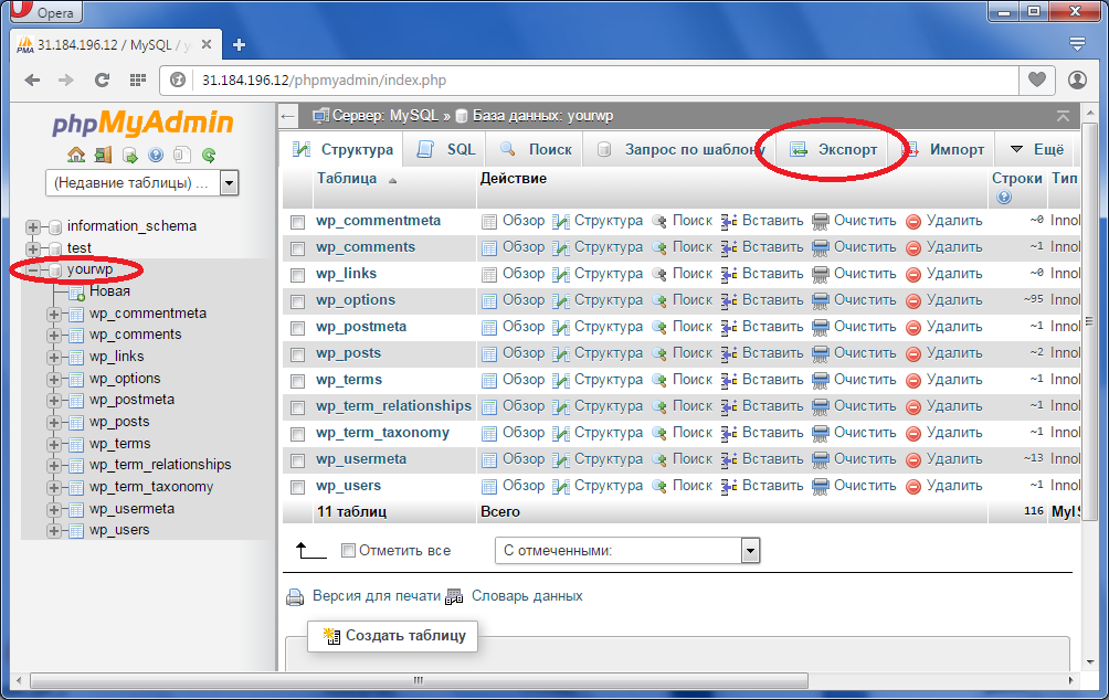 Denwer wordpress перенос на хостинг как домен перенести на хостинг